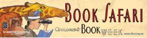 188a7-booksafari