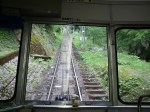 2536b-cablecar
