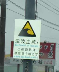 9d260-tsunami