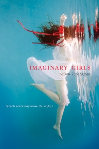 7e0d9-imaginary-girls-for-web5