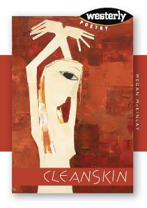 Cleanskincover