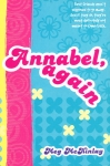 Annabelhires