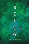Belowhires