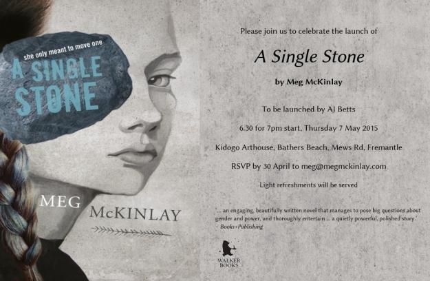 ASingleStone_Invitation