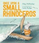 SmallRhinocerosHiRes